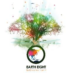 Earth8ight 28